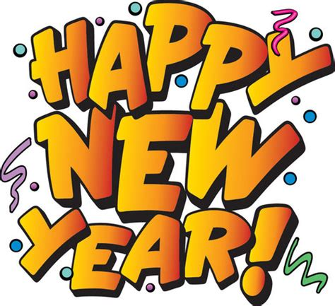 open new year s and new year s day med urgent happy new year nie rocks