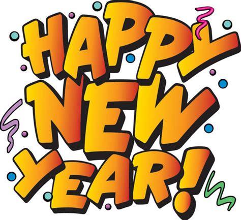 www happy new years happy new year nie rocks