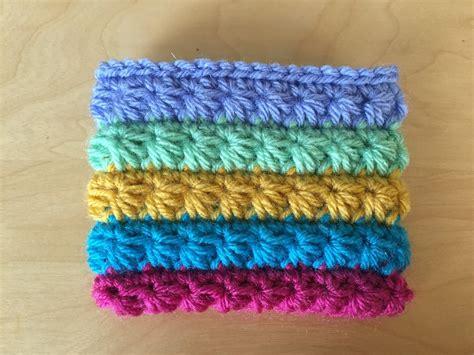crochet hook bag pattern skein and hook free crochet pattern lee change purse