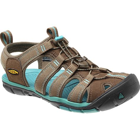 keen leather sandals keen clearwater cnx leather sandal s backcountry