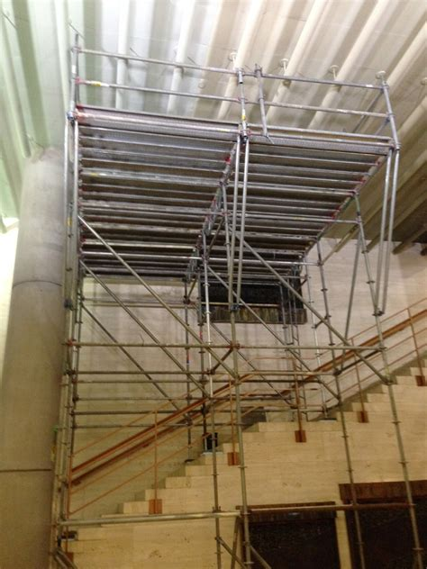 swing scaffolding rental 8 penn center superior scaffold scaffolding scaffold
