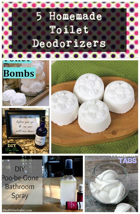 diy bathroom deodorizer apartment organization crafts apartment living