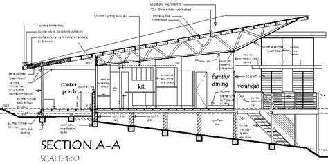builder home plans how to read a builder s quote
