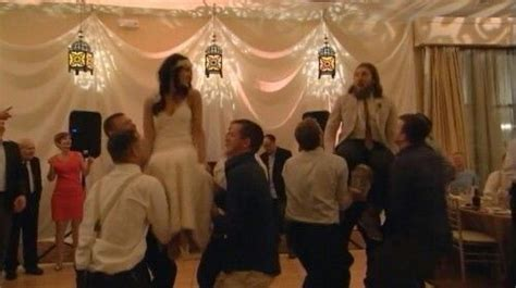 17 best images about bryan rafanelli weddings 17 best images about craig family and crook family with