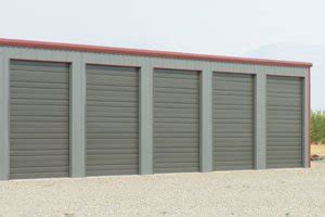 all american self storage fayetteville nc self storage tips fayetteville raeford fort bragg nc