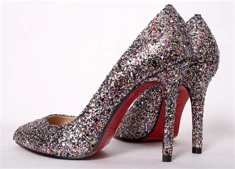 glitter shoes designer glitter shoes km2 shoes and accessories
