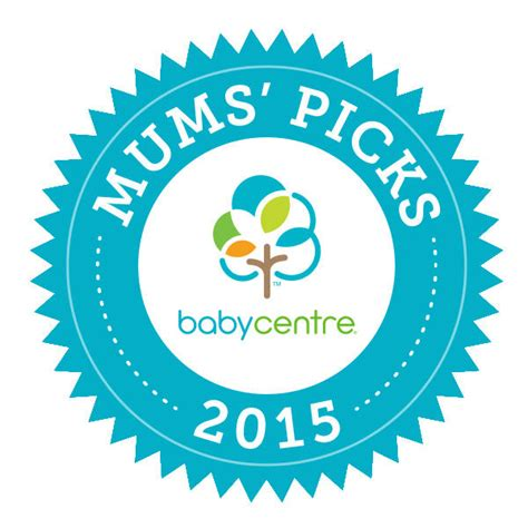 best rated baby swings 2014 best baby bouncer reviews uk chairs seating