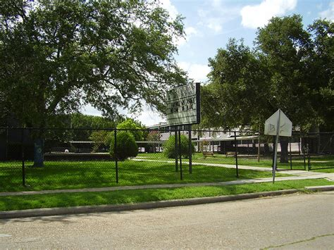 park houston 65 south park mobile home rv community south park the fractured but whole