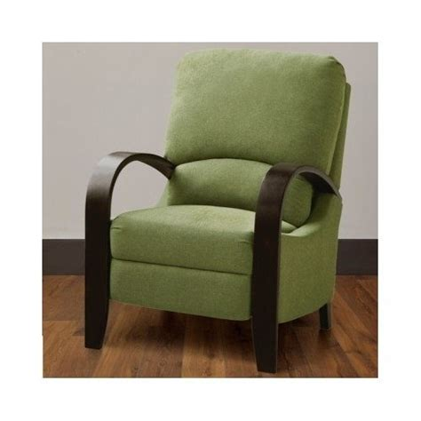 Bent Arm Recliner by Product Reviews Buy Green Bent Arm Recliner
