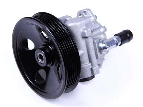 electric power steering 2007 mercedes benz g class interior lighting power steering pump mercedes benz v class vito 638 2 638 200 230 220 cdi new ebay