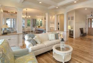 coastal home decorating new classic coastal home home bunch an interior design