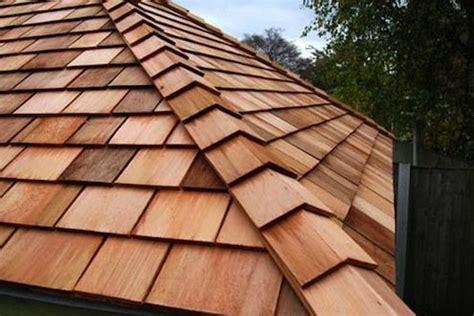 wood shingles  shakes bob vilas blogs
