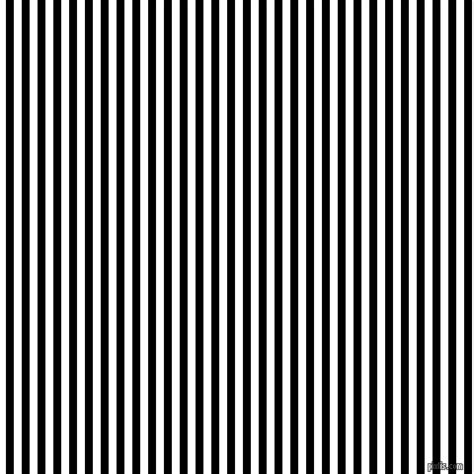 wallpaper black and white lines black and white vertical lines and stripes seamless