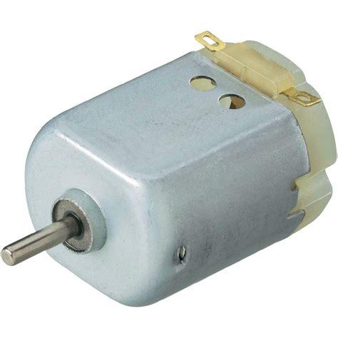 supplement 8 sfc mini moteur 233 lectrique brushed motraxx sfc 130sc 16165 ru