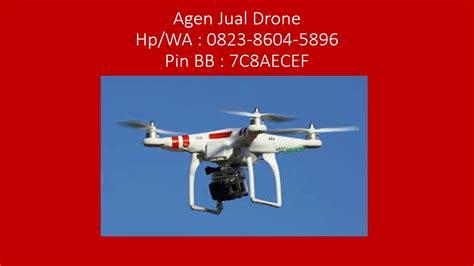 Drone Bekas 0823 8604 5896 tsel jual drone murah