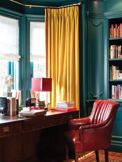 mustard velvet curtains 21 dramatic designs messagenote