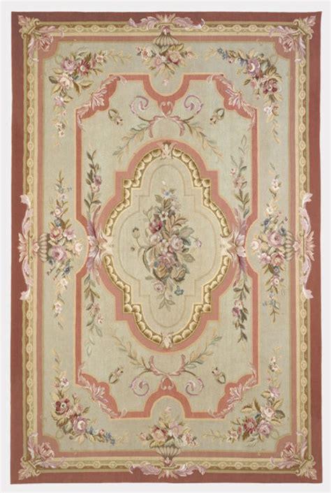 tappeti classici tappeti classici creazioni s n c