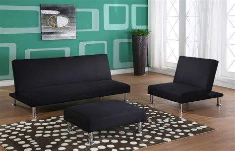 2017 castro convertible couches sofa ideas