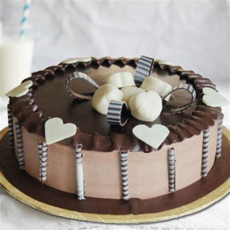 Irish coffee Cake Delivery Chennai, Order Cake Online