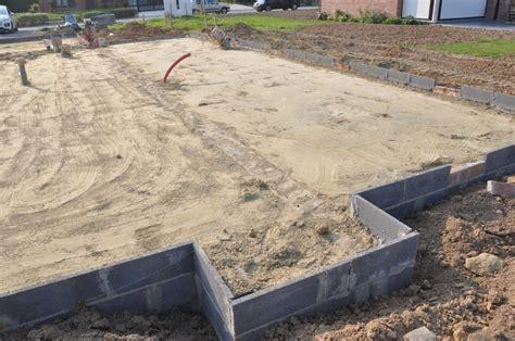 Ordinaire Dalle Beton Pour Piscine Hors Sol #2: dalle-beton-en-preparation.jpg