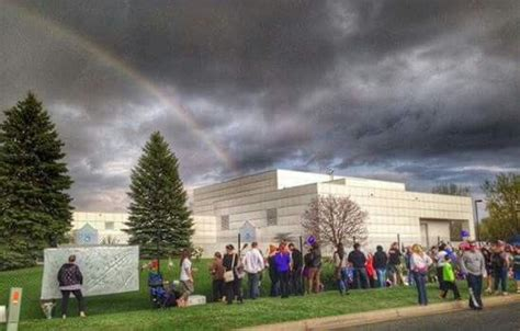 prince musician house 1000 images about paisley park on pinterest princes house purple reign and minnesota