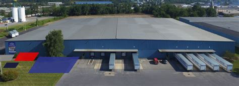 Overhead Door Williamsport Pa by 100 Overhead Door Williamsport Pa Real Estate Pennsylvania Robin Real Estate Overhead