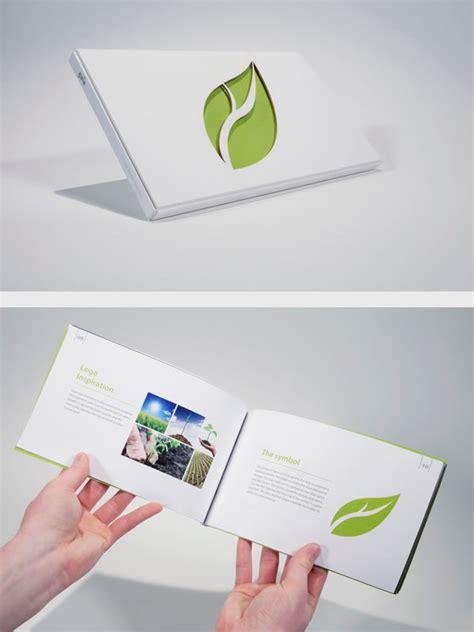 booklet layout guide 25 inspiring booklet designs for printing flashuser