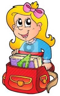 Galerry cartoon boy coloring page