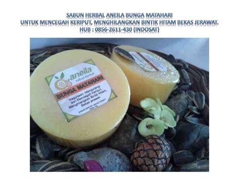 Sabun Herbal Aneila sabun kambing aneila sabun herbal hub 0856 2611