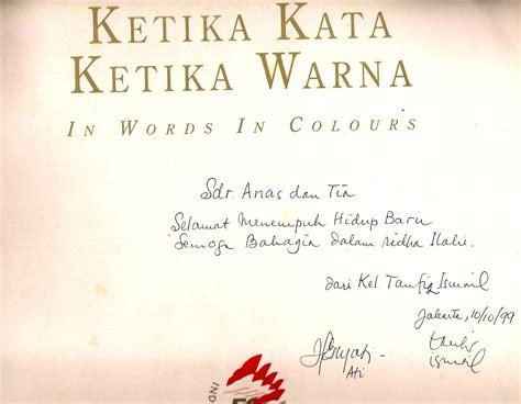 menatap wajah sejarah kemerdekaan indonesia dalam puisi dan lukisan 1 dwiki setiyawan s