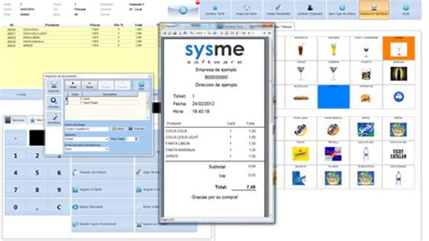 free full version pos software download sysme pos download