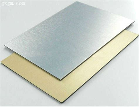buy size 5mm aluminium composite panel acp sheet price size weight model width okorder