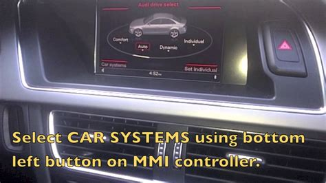 how to reset maintenance light on 2015 toyota camry how to reset service light on 2015 toyota highlander