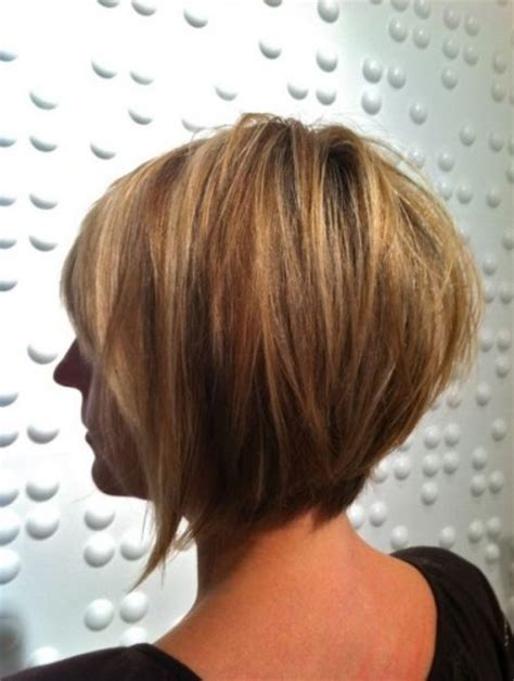 back view of very short inverted bob haircut inverted bob haircuts pictures back view life style by