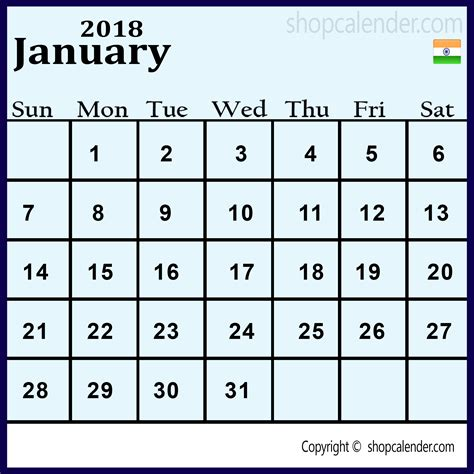 dinosaurs for calendar 2018 16 month calendar books january 2018 calendar india blank free calendar templates