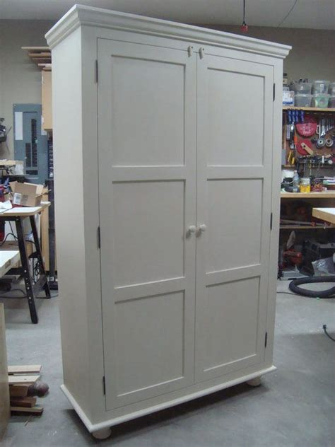 Free Standing Kitchen Pantry Cabinet by 1000 Ideas About Standing Pantry On Free