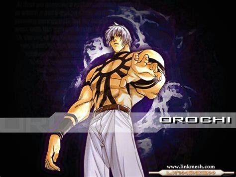 imagenes hd the king of fighters megapost king of fighters muy buenas imagenes taringa