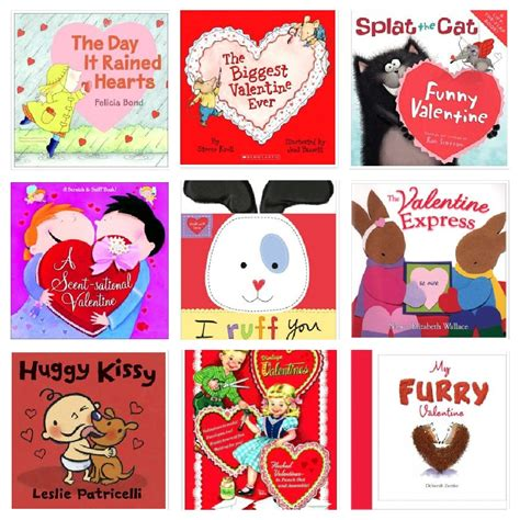 valentines day picture books 10 irresistible s day books for savvy