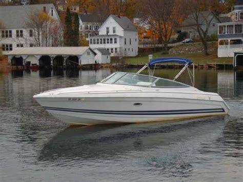 formula boats laconia nh 1999 formula 280 ss 28 foot 1999 formula motor boat in