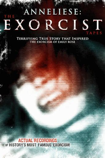 exorcist film complet vf film anneliese the exorcist tapes 2011 en streaming vf
