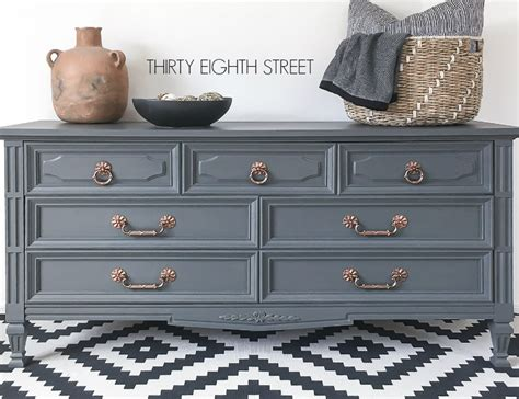 diy chalk paint on wood how to paint wood furniture with original paint