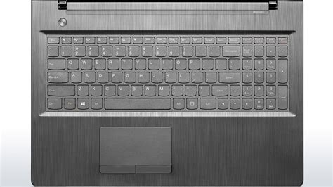 Lenovo 80e1 lenovo g50 80 laptop i3 4gb 500gb 15 6 quot price in dubai