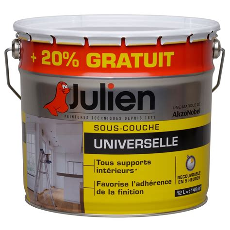 Peinture Pour Humide by Peinture Pour Mur Humide Peinture Pour Mur Humide