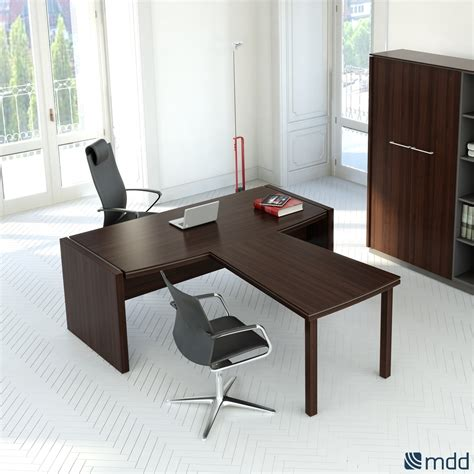 home office furniture glasgow photos yvotube