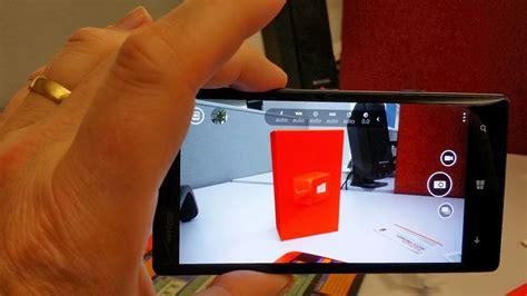 nokia icon image gallery lumia icon
