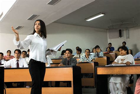Amity Jaipur Mba Placement by Amity Business School Abs Noida Placements
