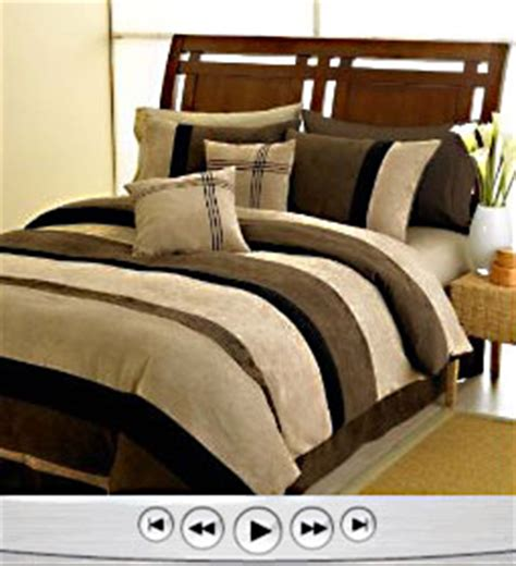 ross bed sets ross bed sheets lovethatbedroom com