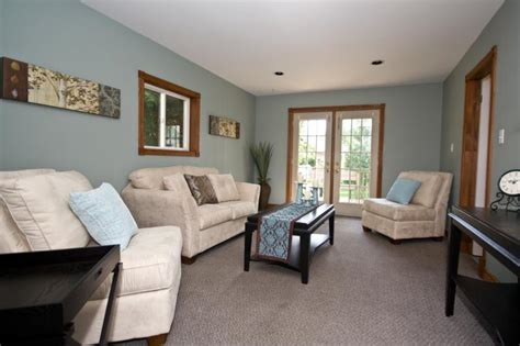 stunning stratford house staged to sell by kitchener waterloo s rooms in bloom home staging design