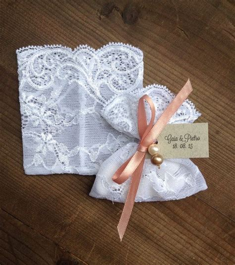 Handmade Wedding Items - 1000 ideas about almonds on favours
