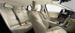 volvo xc60 2015 interior volvo xc60 2015 interior